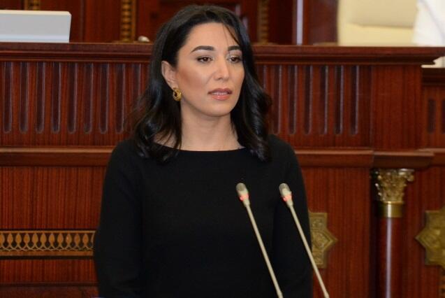 Ombudsman: İrəvanın uşaqları döyüşlərə cəlb etməsi...