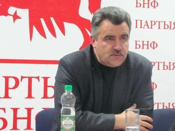В Карабахе заиграет смертельная музыка «Флейт» – Эксклюзив