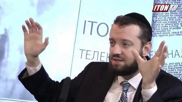 İsrail eksperti: Nikol müharibəni uduzub: əgər etiraf etsə... - Video