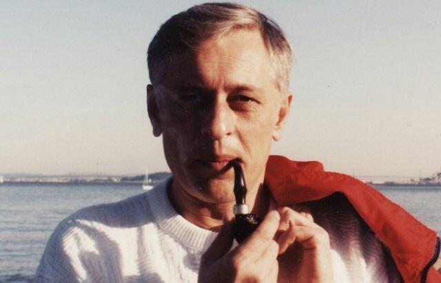 В США умер бежавший из СССР экс-майор КГБ