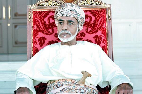 Sultan ən bahalı oteldə 40 otaq bron etdi – Açıqlama