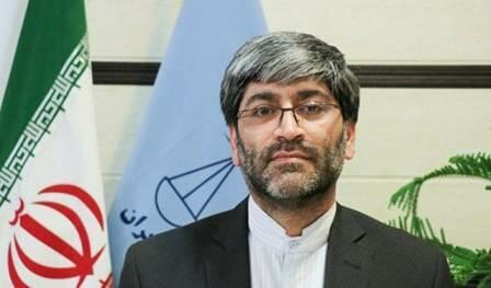 مدیر آب منطقهای اردبیل به ۲۰ سال حبس محکوم شد