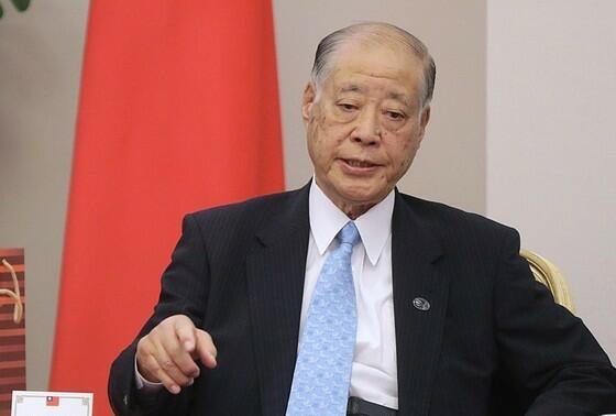 На экс-министра обороны Японии совершено покушение