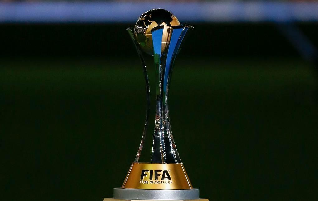 Клубный чемпионат мира стартует в Катаре