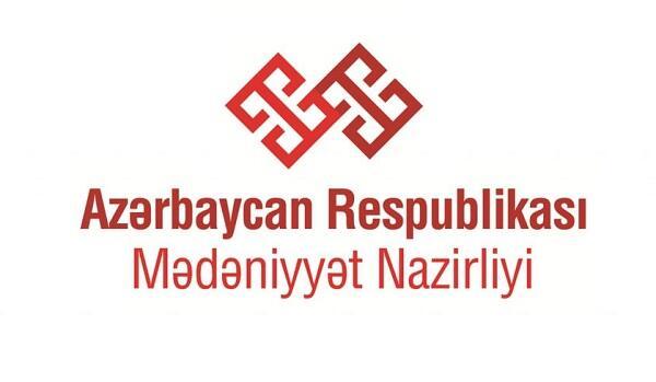 Müsabiqə elan edildi: 1500 manat qazan!