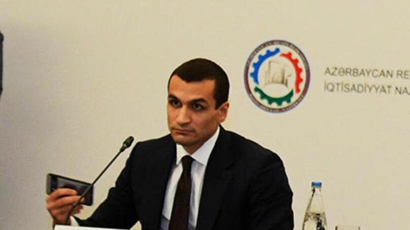 145 şirkət və təşkilat Şuranın üzvüdür - Səməd Qurbanov
