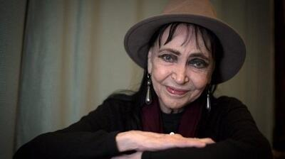 French New Wave cinema legend dies aged 79