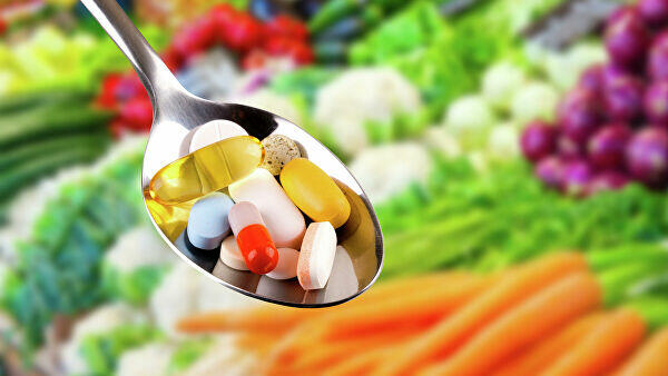 Evdə qalırsınızsa, bu vitamini qəbul edin – Həkim