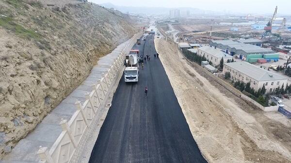 Эта дорога перекрыта: изменена схема движения 3 автобусов