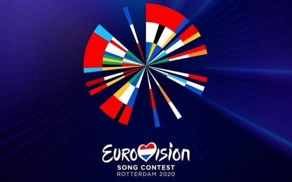 «Евровидение» пройдет в форме онлайн-концерта