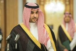US says Saudi prince approved Khashoggi killing