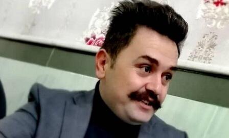 تداوم بازداشت و بیخبری از وضعیت «حجت امامی» فعال حرکت ملی آزربایجان