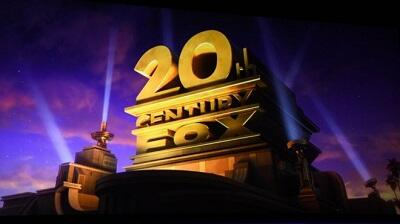 Disney culls 'Fox' from 20th Century Fox in rebrand