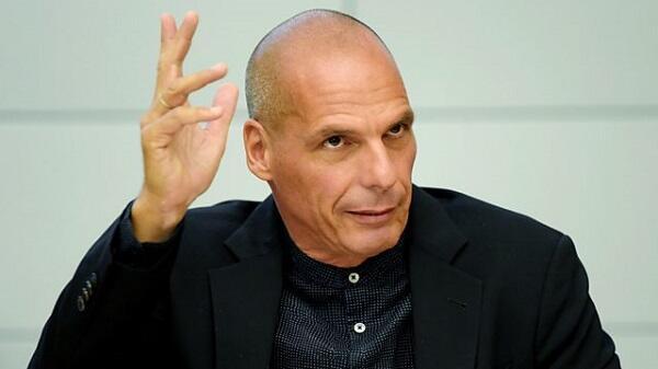 Bu, Türkiyənin qələbəsidir – Varoufakis
