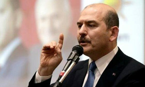 Was PKK leader neutralized? - Soylu