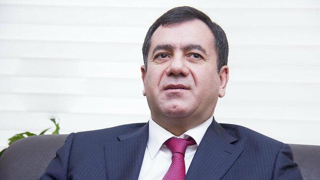 Qüdrət Həsənquliyevin 55 yaşına sözardı