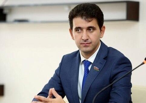 Bakı və Roma yeni bir dövrə qədəm qoydu – Deputat