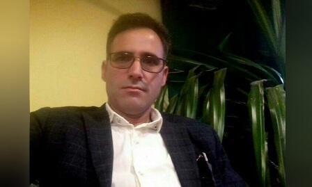 گونئیلی  یازیچی منصور زئینالزاده حبس جزاسینا محکوم ائدیلدی