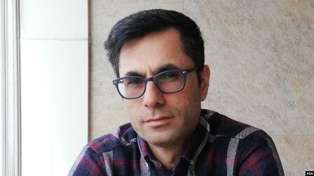 ایراندا آرتیق یئنی بیر تورک کینوسو دالغاسی وار-اورال حاتمی