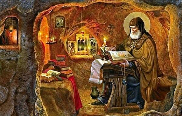 Голоса из древней Руси: Армяне - враги Бога нашего