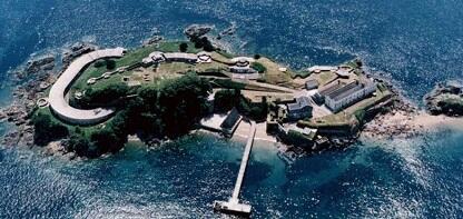 Bu ada 30 ildən sonra yenidən açılır - İlk tur