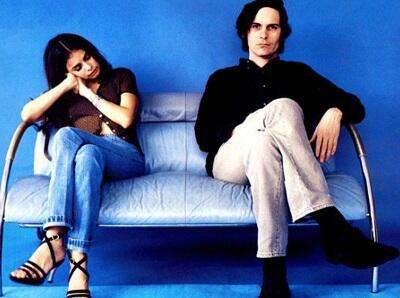 Mazzy Star co-founder David Roback dies, aged 61