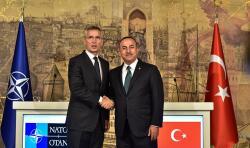 Türk ordusuna hücum: Türkiyə NATO-ya müraciət etdi - Təcili