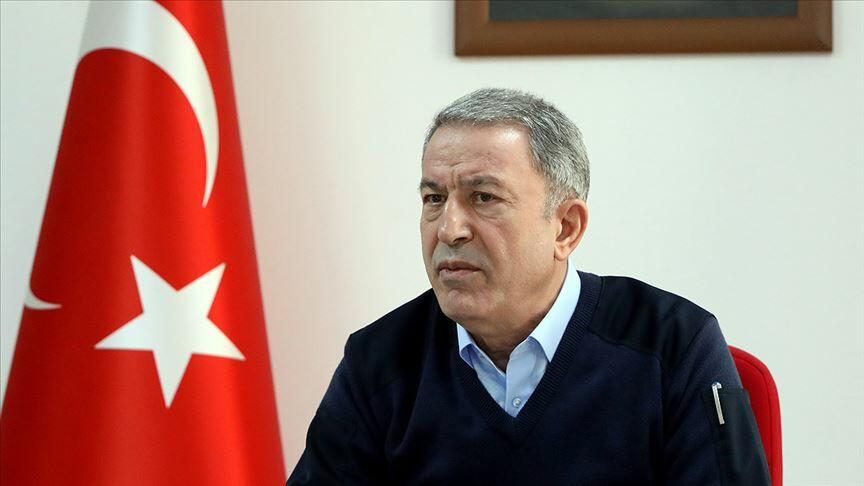 Akar on Idlin situation: They will pay for it