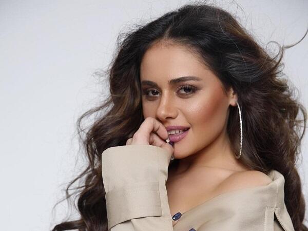"Она представит Азербайджан на ""Евровидении-2020"""