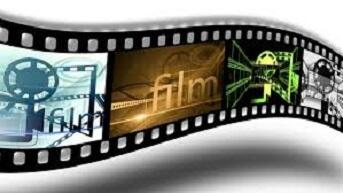 تورک دونیاسی فیلم فئستیوالی تخیره سالیندی