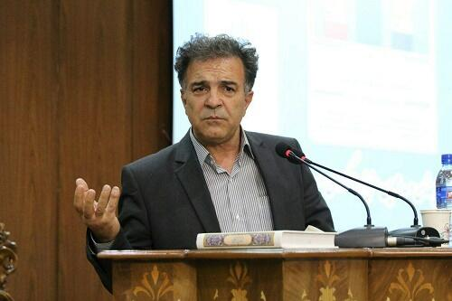 فضای مبهم رسانه ای در بازداشت رئیس شورا شهر تبریز...