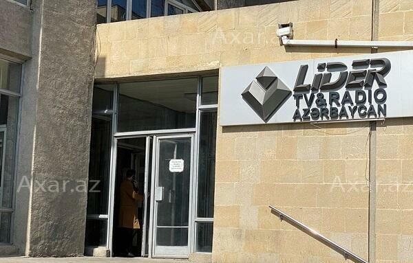 MTRŞ Lider TV-nin borclarını ödədi