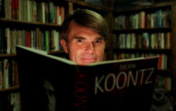 Bu yazar koronovirusu 1981-ci ildə proqnoz edib?