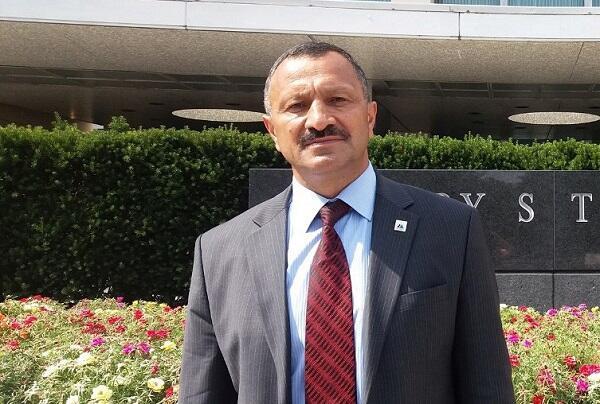 Tofiq Yaqublu ev dustaqlığına buraxıldı - Təcili
