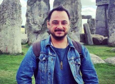 Türkiyənin məşhur aparıcısı koronaya qalib gəldi