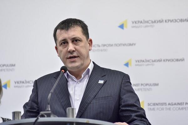 Ukraynada yoluxanlar rəsmi rəqəmdən yüz dəfə çoxdur – Şok
