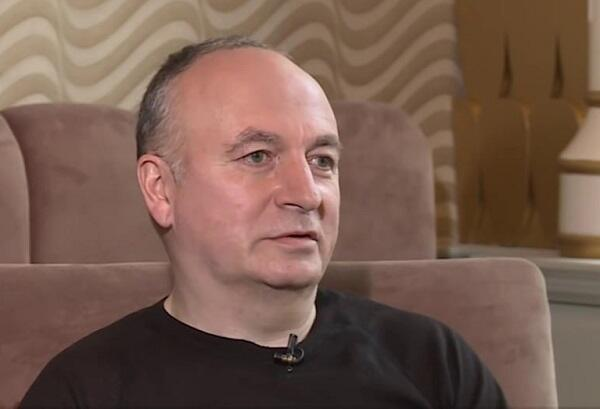 Обращение к армянам Карабаха: Это недопустимо! – Эксклюзив