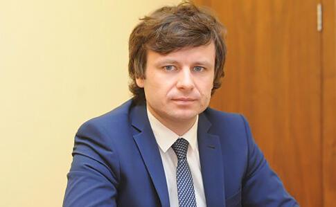 В Украине назначен новый министр финансов