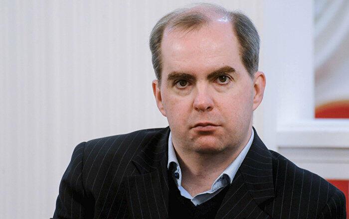 Karantin uzansa, iqtisadiyyat çökəcək – Jarov