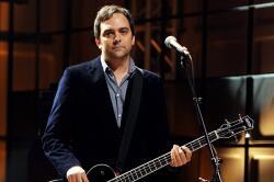 Американский музыкант умер от коронавируса
