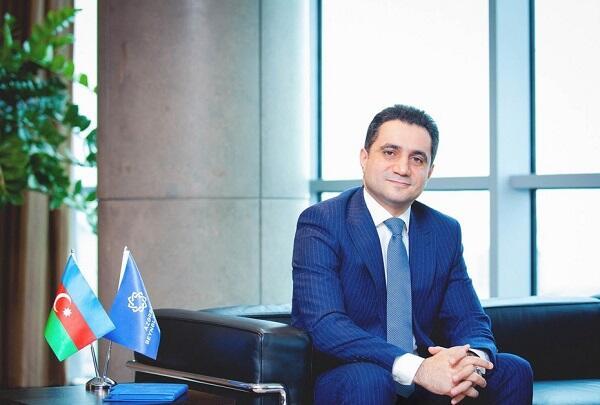 """""""Hökumət dəstək proqramları ilə dayanıqlı iqtisadiyyat formalaşdırır"""""""