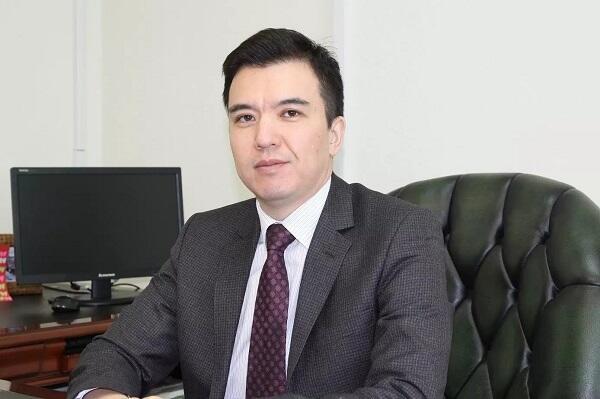 Qazaxıstan neft hasilatını azaldır