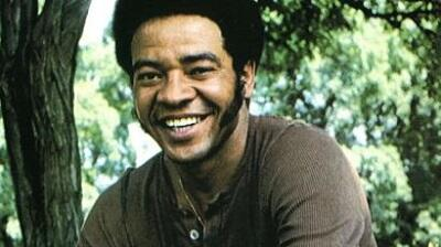 Singer Bill Withers dies at 81