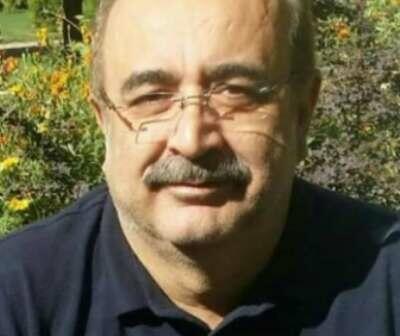 فوت رئیس بیمارستان آذرشهر بر اثر کرونا