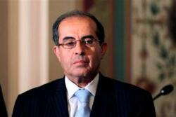 Former Libyan Prime Minister dies from coronavirus
