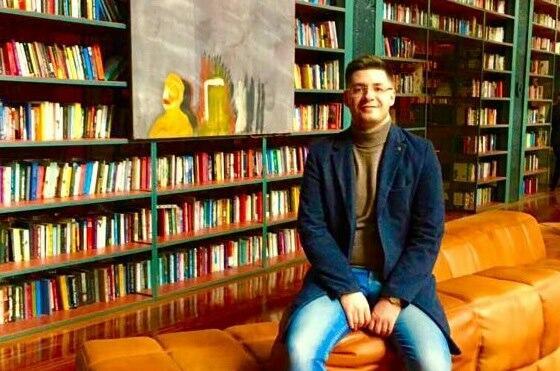Демченко: Как Баку избежал коронавирусной паники