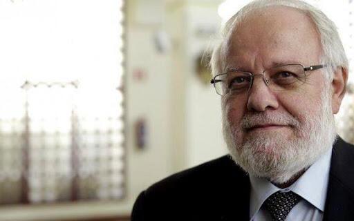 Глава мусульманской общины Испании умер от коронавируса