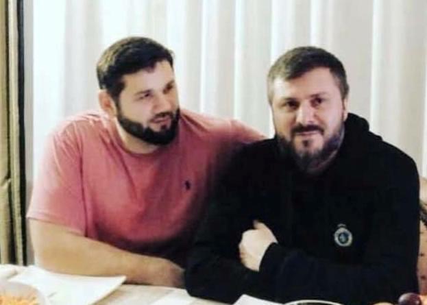 Zəlimxan İbrahimov koronadan dünyasını dəyişdi - Foto