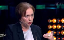 Российский ученый: Коронавирус быстро мутирует