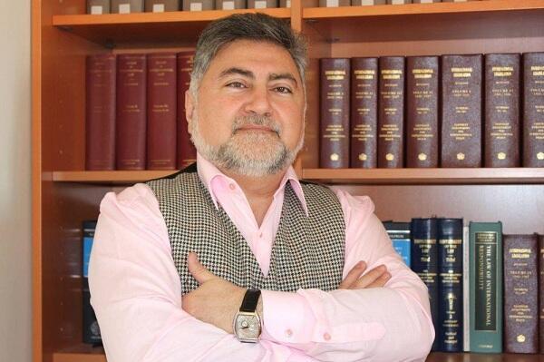 Ermənistan 6 km dərinlikdəki əraziləri itirəcək - Video